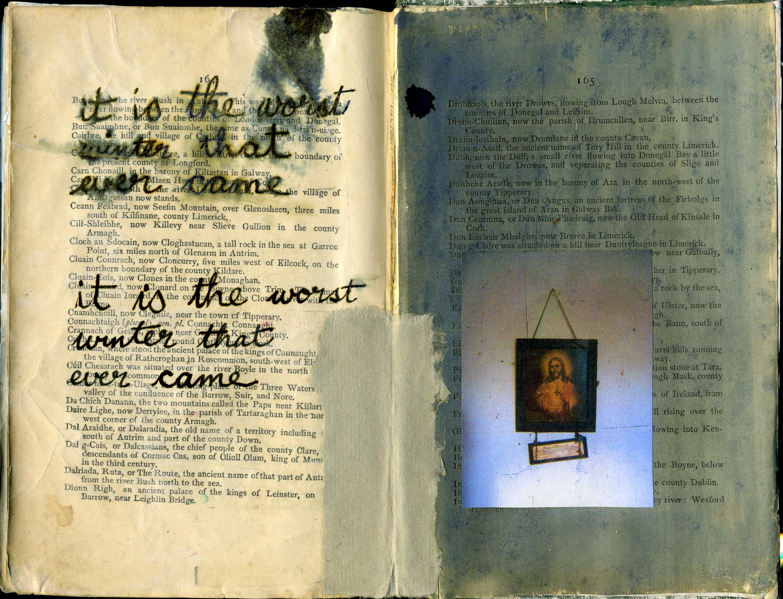 wendy-dison-altered-book-2010-detail.jpg