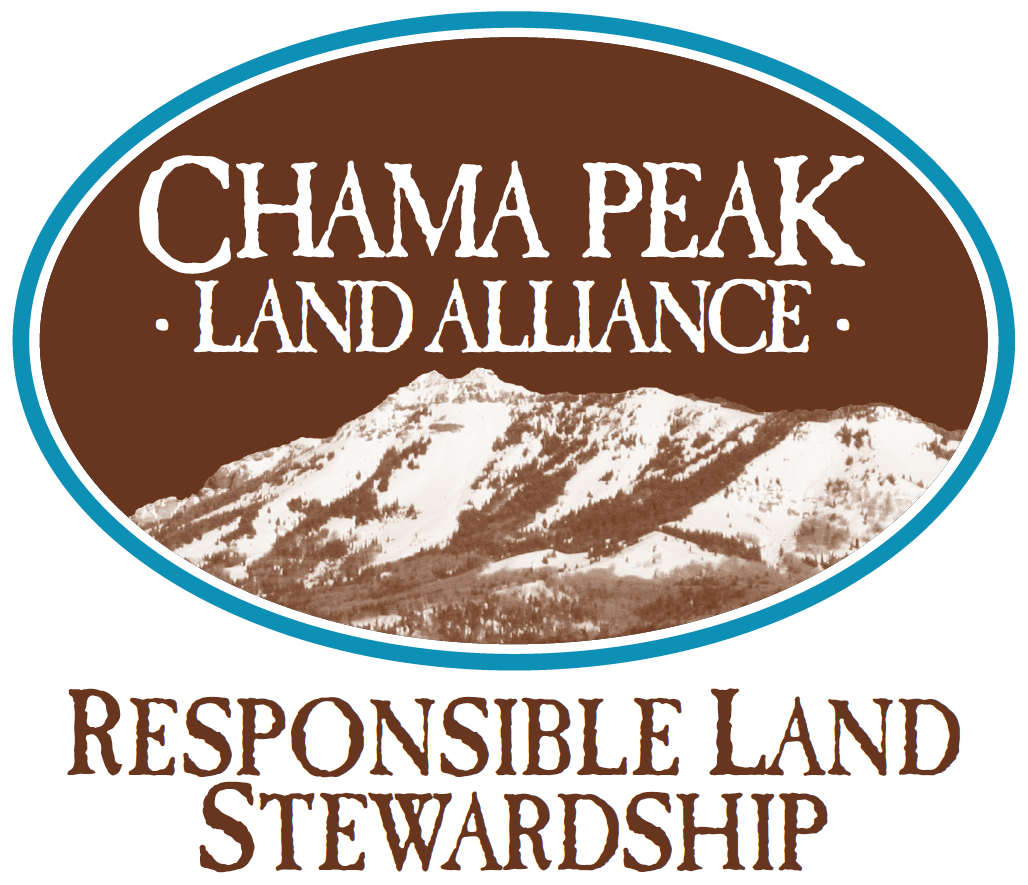 Chama Peak Land Alliance