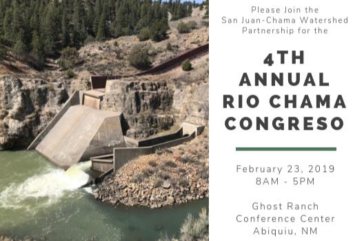 Congreso+2019+Invitation.jpg