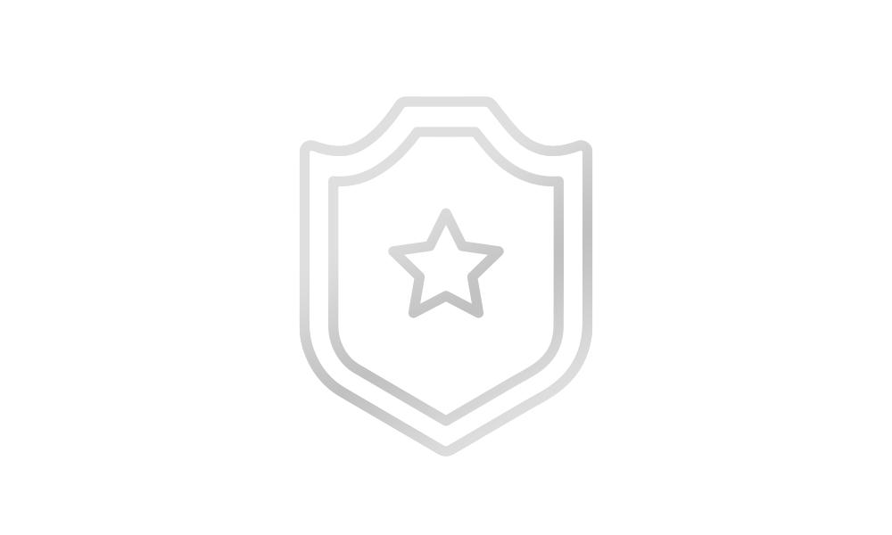 CASPER_Pricing_02.png