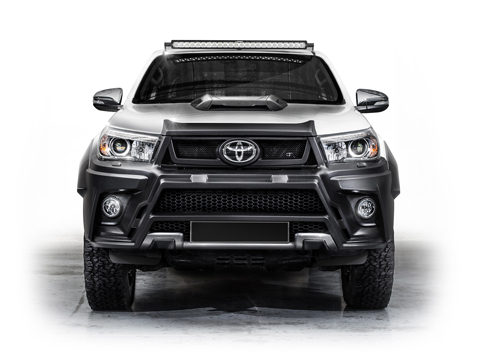 toyota_hilux_hilly.jpg
