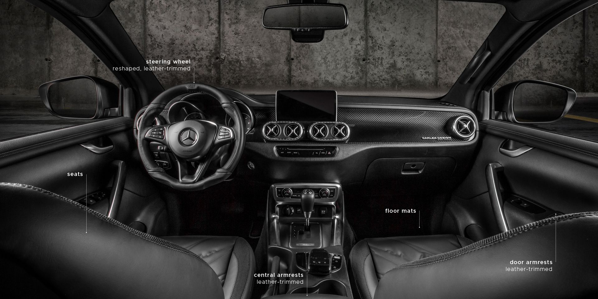 MERCEDES-BENZ_XCLASS_EXY_OFF-ROAD_INTERIOR_03_EN.jpg