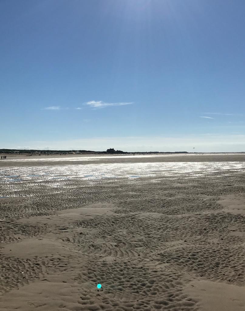 Beach-Brancaster-1.jpg