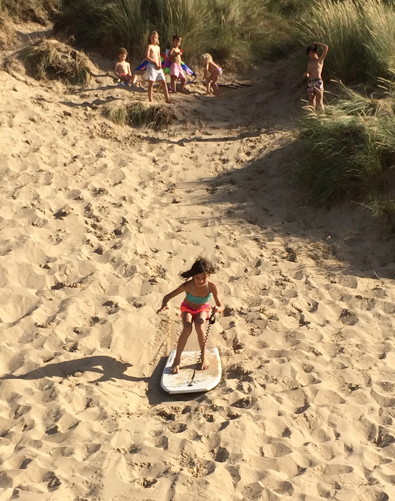 Beach-dune-jumping-2.jpg