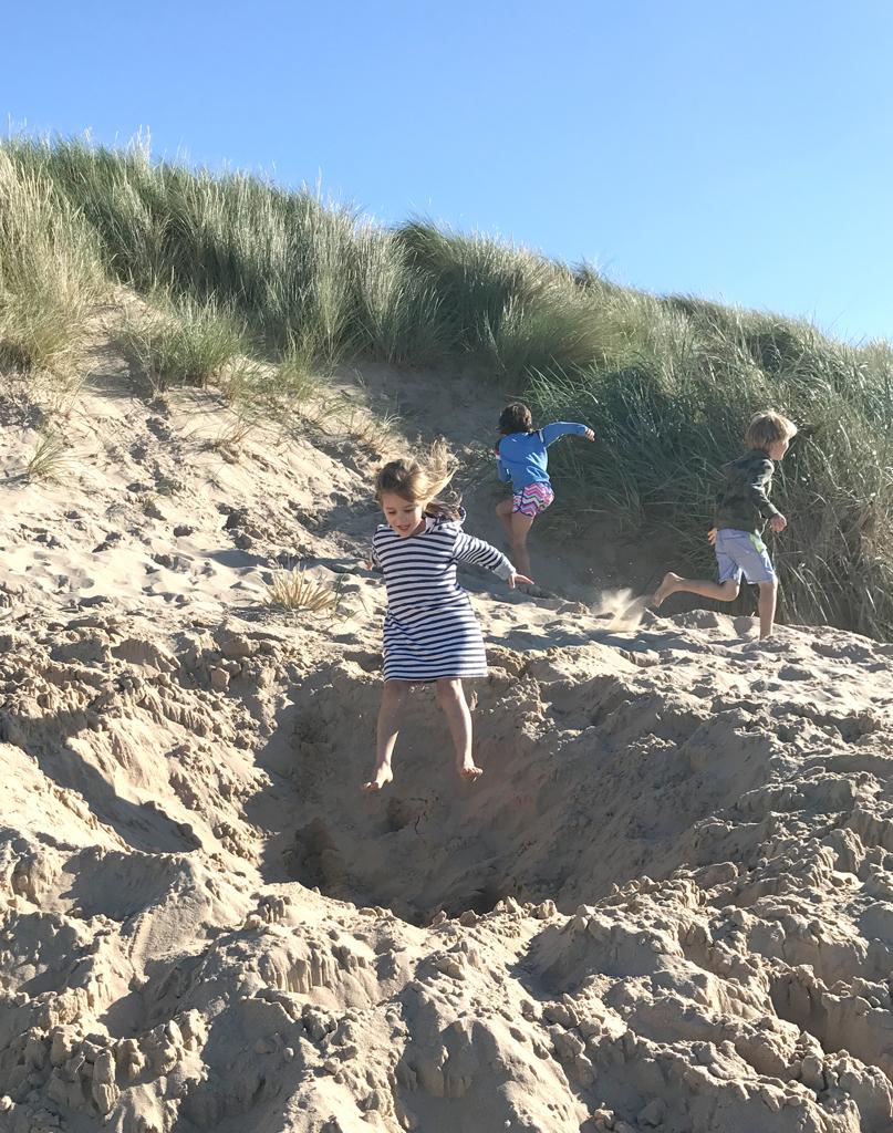 Beach-dune-jumping-1.jpg