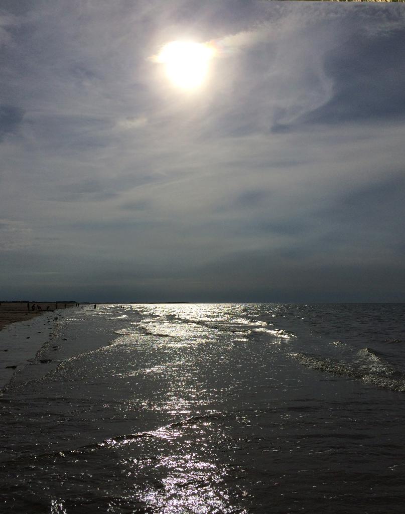 Beach-Brancaster-4.jpg