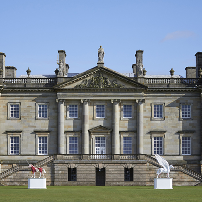 Houghton-Hall-4.jpg