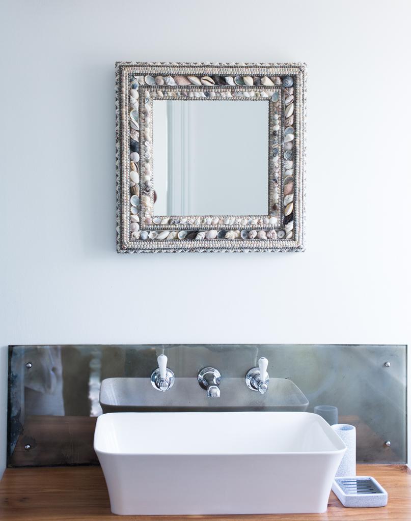 Brancaster-portrait-bathroom-1.jpg