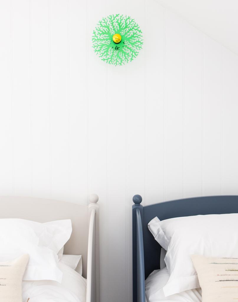 Brancaster-portrait-bedroom-coral-1.jpg
