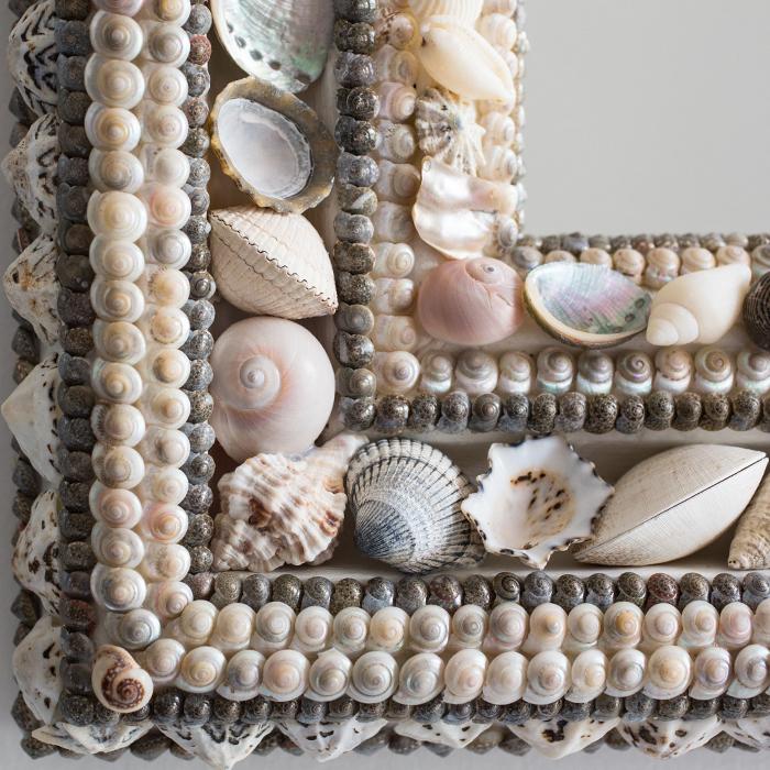 Beachouse-square-shellmirror-1.jpg