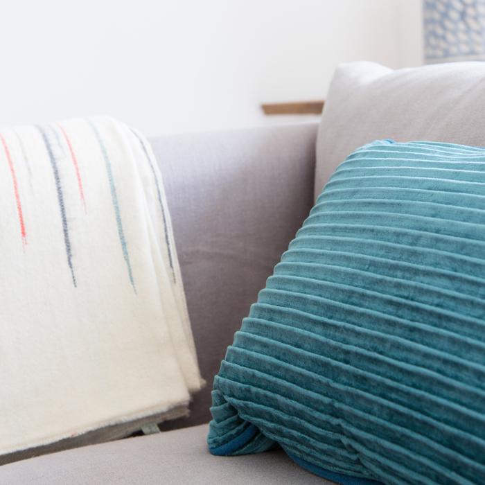 Beachouse-square-cushions-1.jpg
