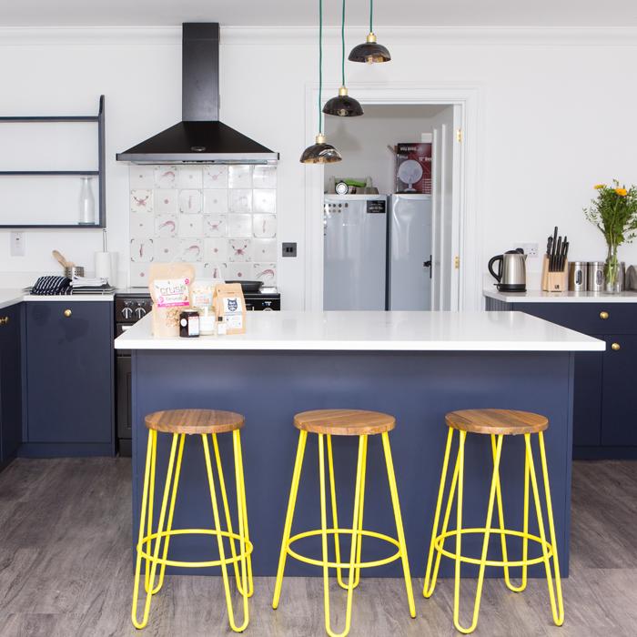 Beachouse-square-kitchen-2.jpg