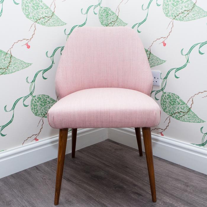 Beachouse-square-pink-chair-1.jpg
