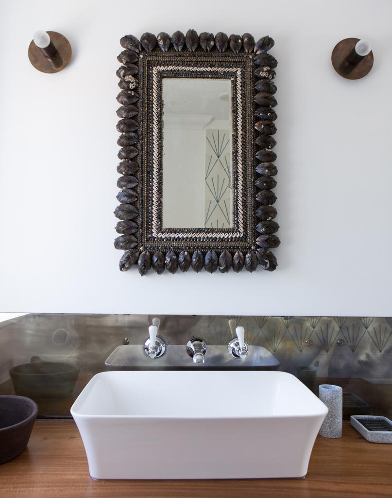 Brancaster-portrait-bathroom-detail-1.jpg