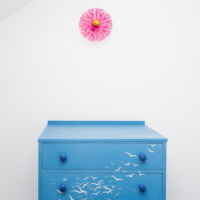 Beachouse-square-coral-cupboard.jpg