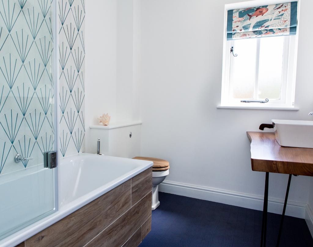 Brancaster-bathroom-1.jpg