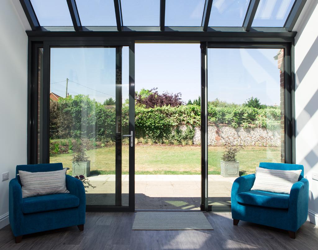 Brancaster-interior-sunroom-3.jpg