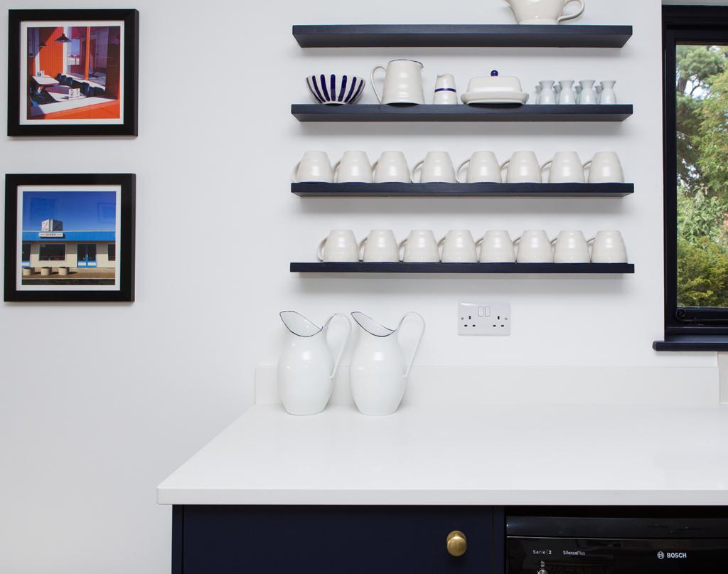 Brancaster-kitchen-detail-1.jpg