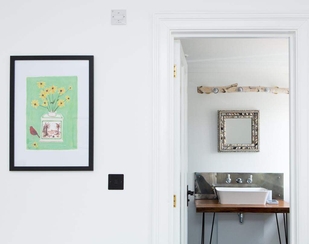 Brancaster-bedroom-ensuite-1.jpg