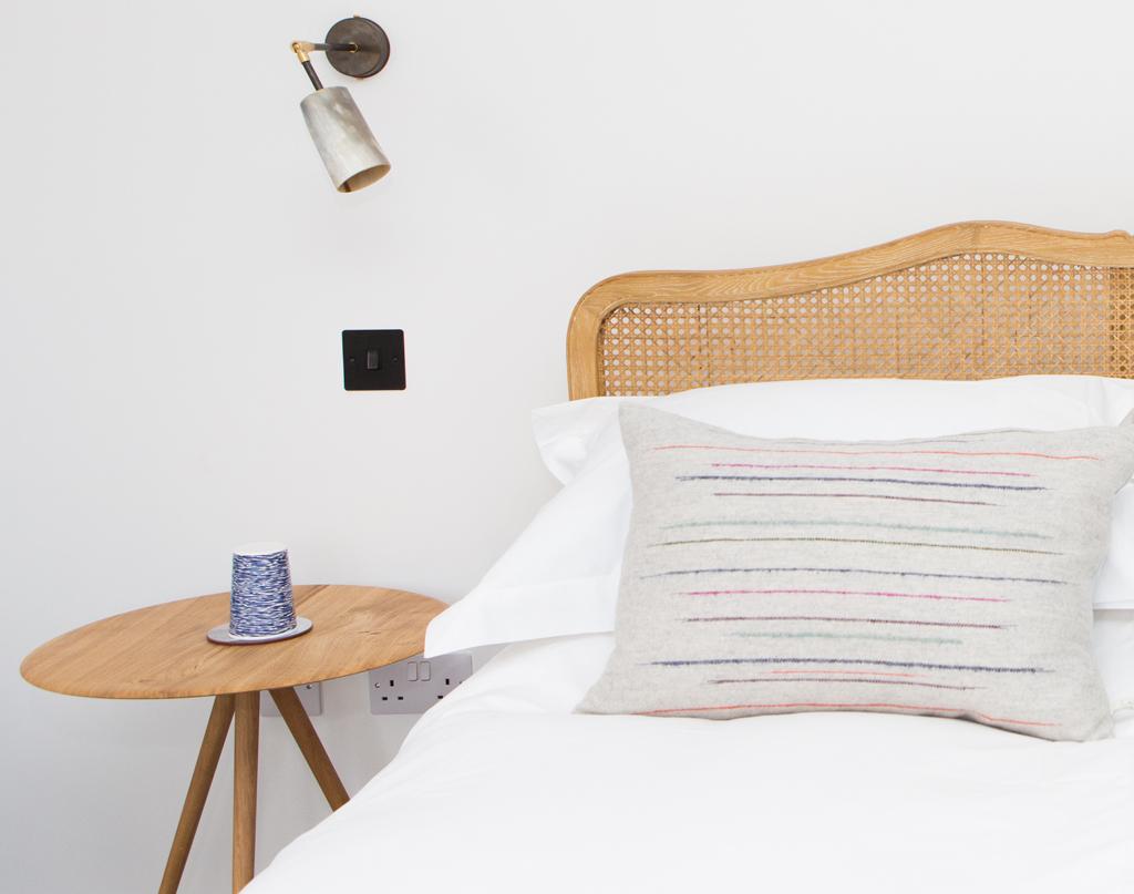 Brancaster-bedroom-detail-bed.jpg