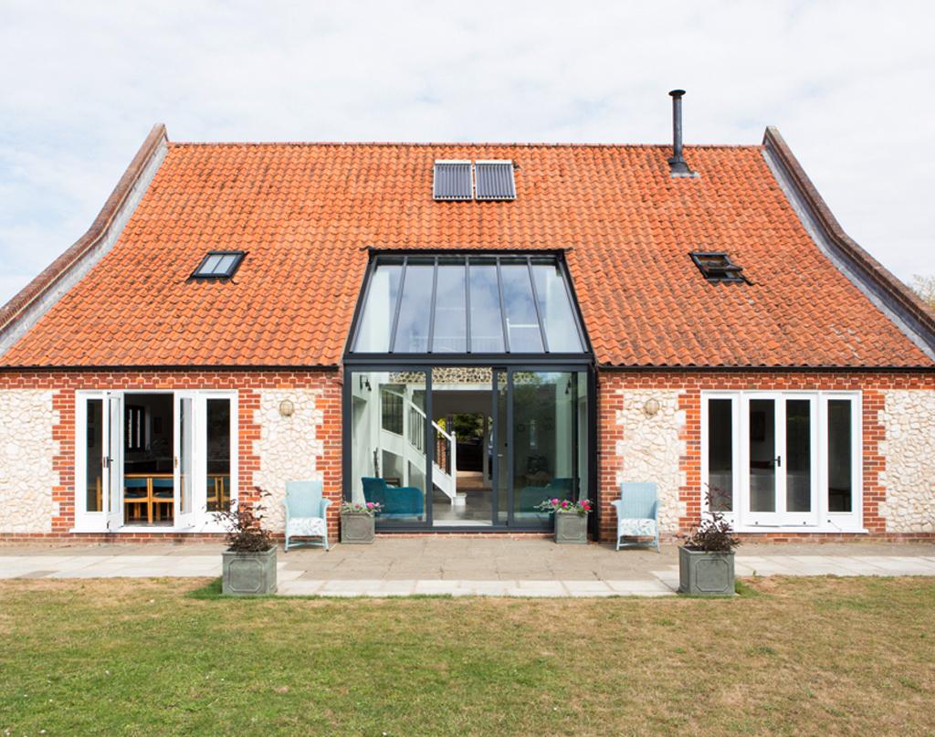 Brancaster-house-back-new.jpg