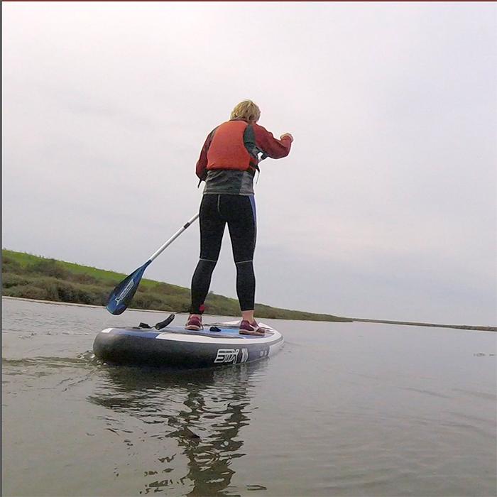 Paddleboard-1.jpg