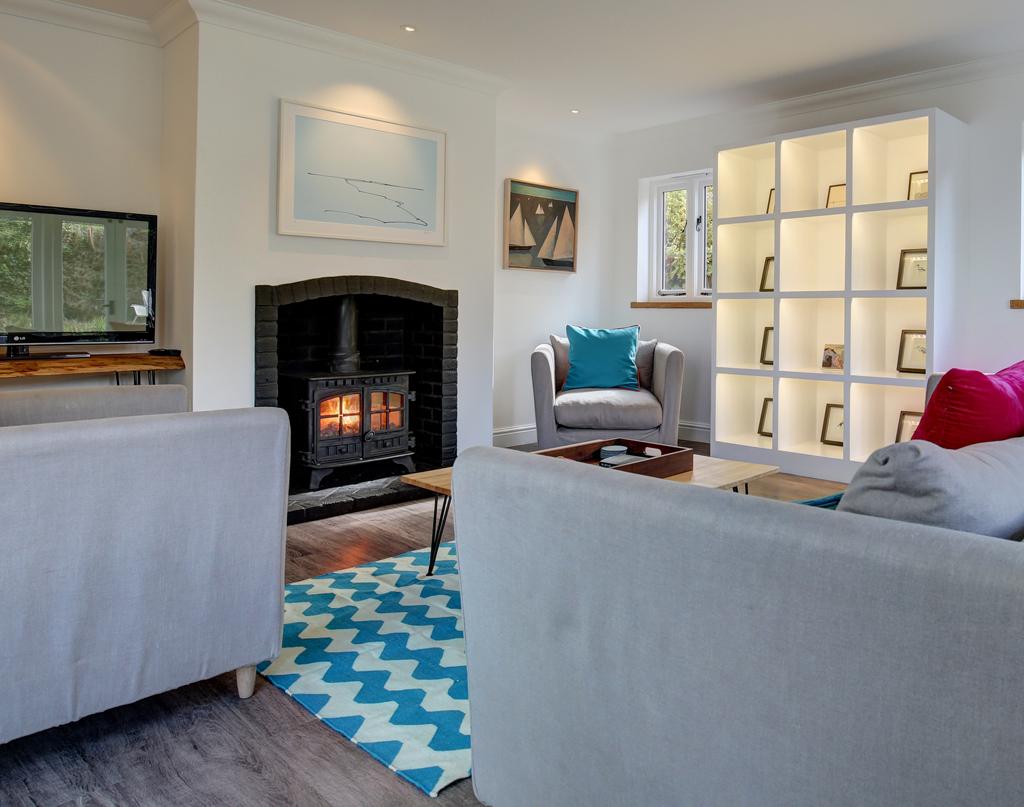 BHB-living-room-new-1.jpg
