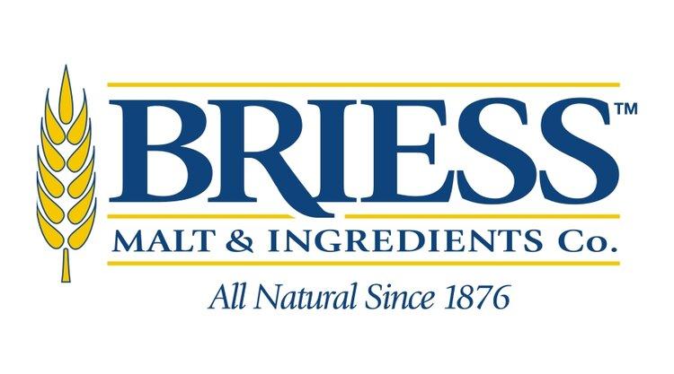 Briess-logo.jpg