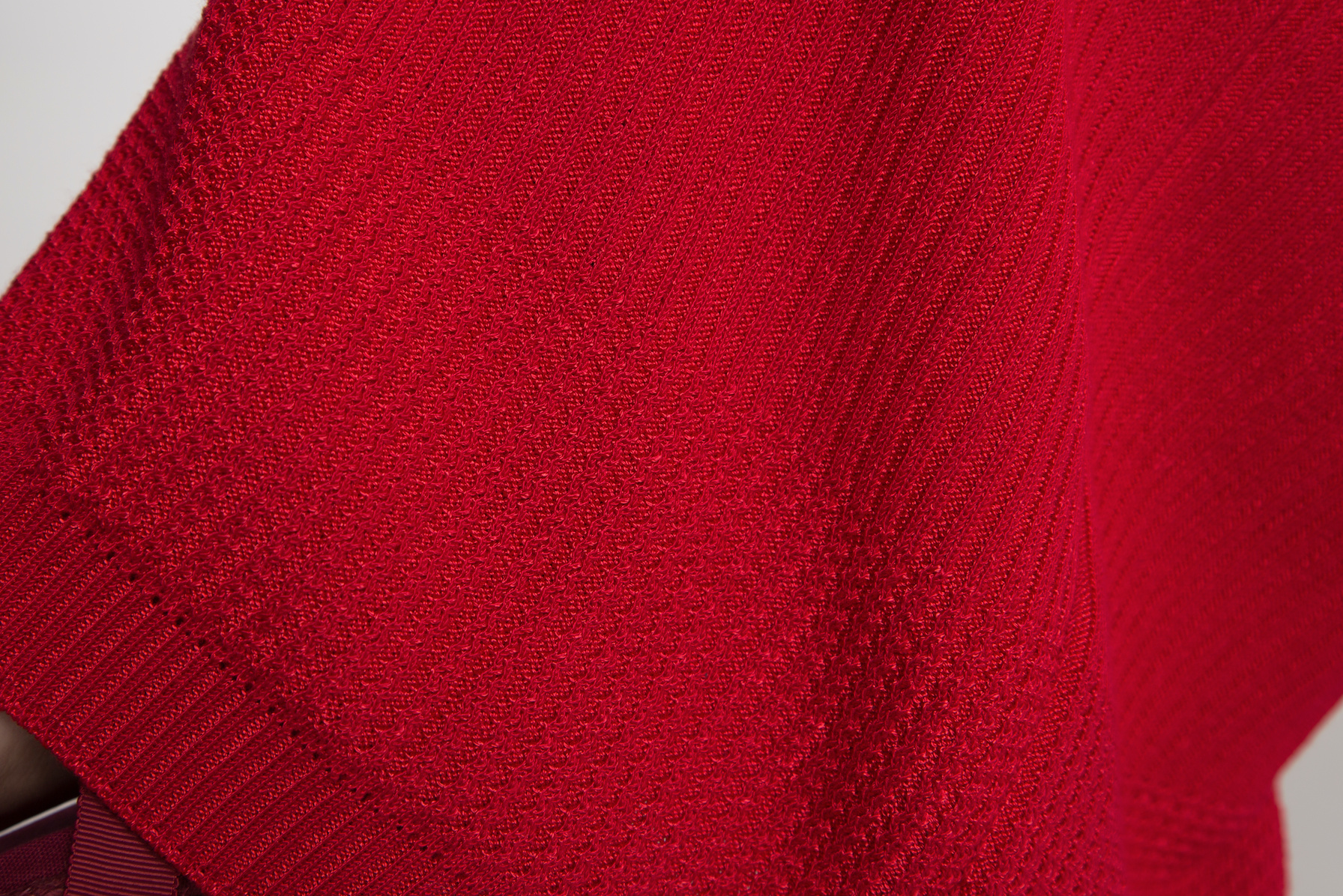 Fashion Knit Wear Lookbooks. - 2019