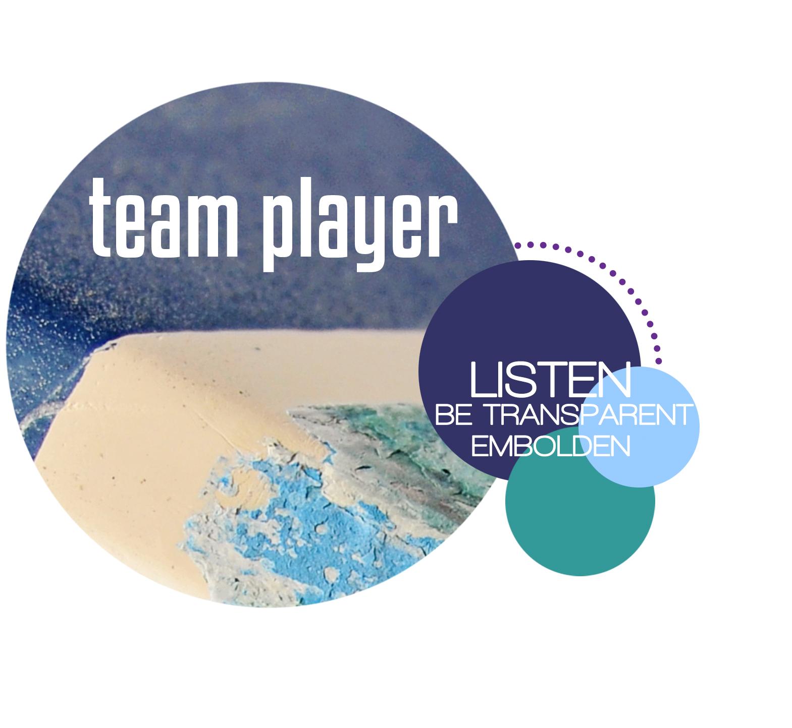 teamplayerwithwords.jpg