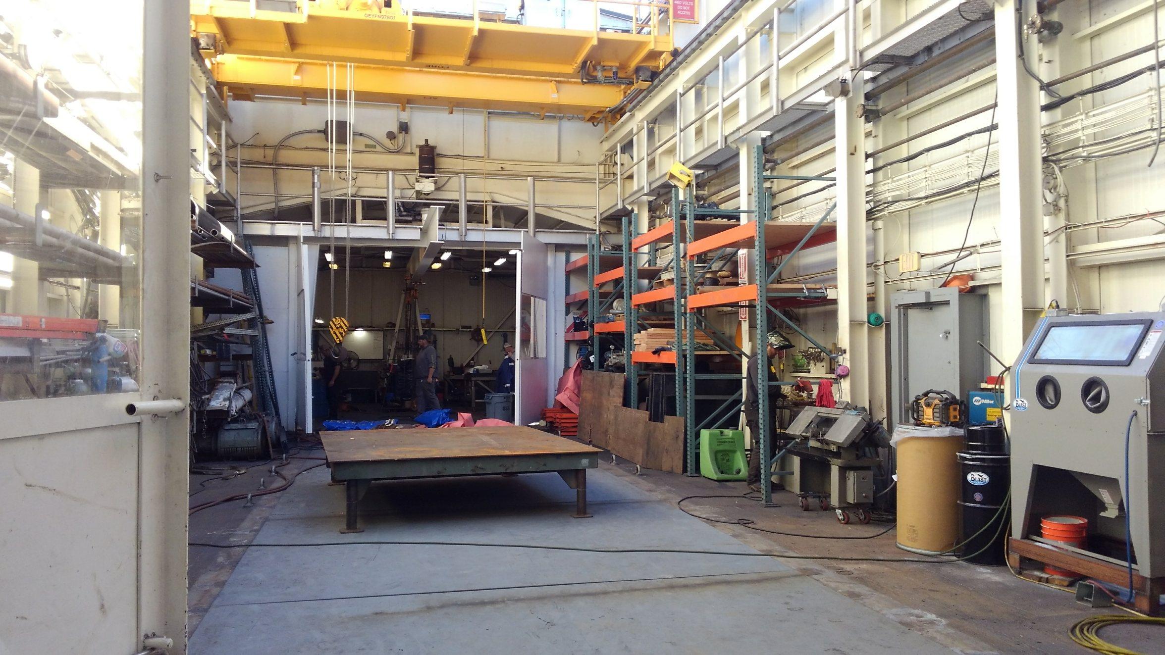 Steel Shop.jpeg
