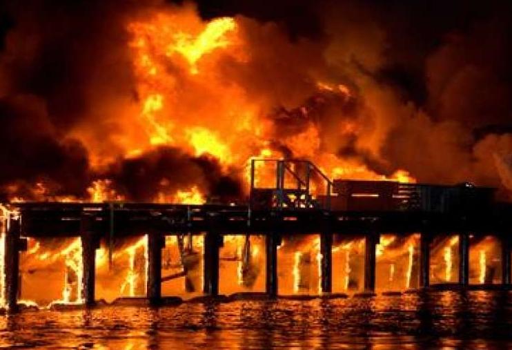 Fire Pic 03.jpg