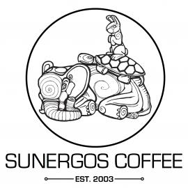 cf3-logo-721-shirt front.png