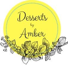 Deserts by Amber v2.jpg