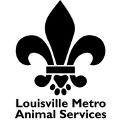 Louisville-Metro-Animal-Services-.png