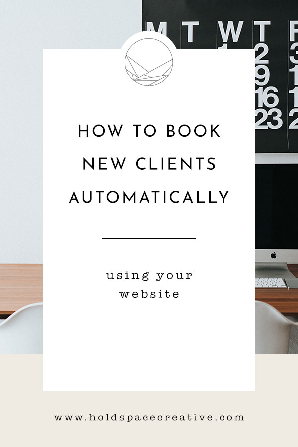 how-to-book-new-therapy-clients-automatically.jpg