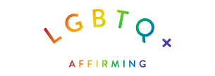 LGTBQaffirming_holdspacecreative-04.png