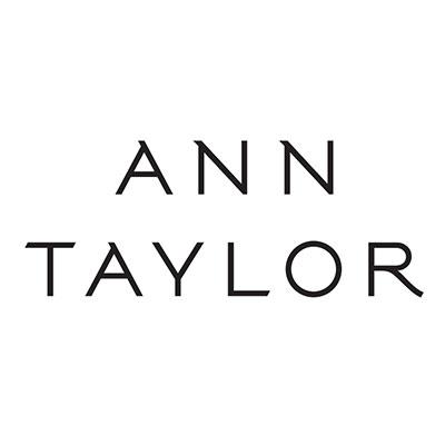 Ann-Taylor_Logo.jpg