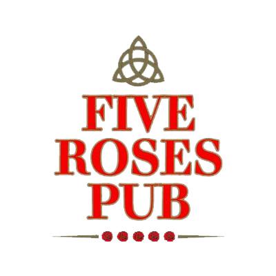 five-roses-pub_logo.jpg