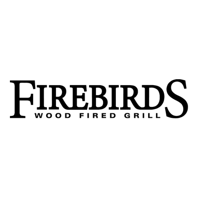 firebirds_logo.jpg