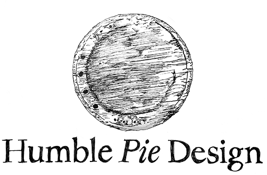 logohumblepie.png