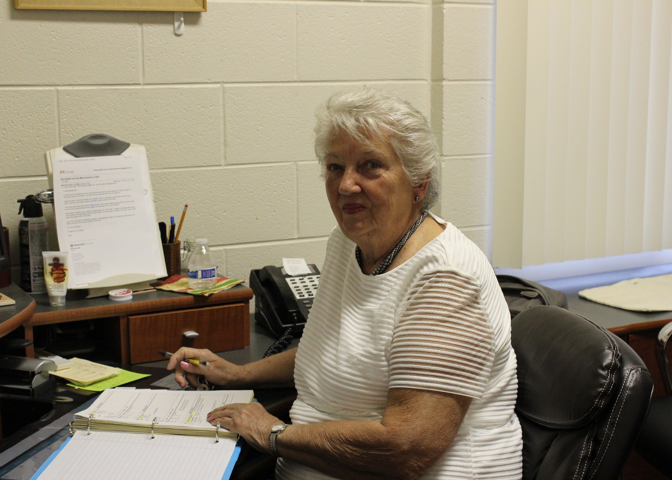 Joyce Cummings Treasurer.JPG