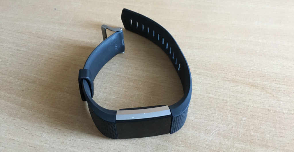 WearablesPic-1024x529.png