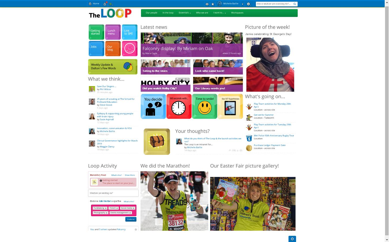 the-loop_the-childrens-trust.jpg