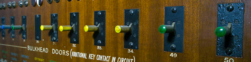 row-of-switches.png