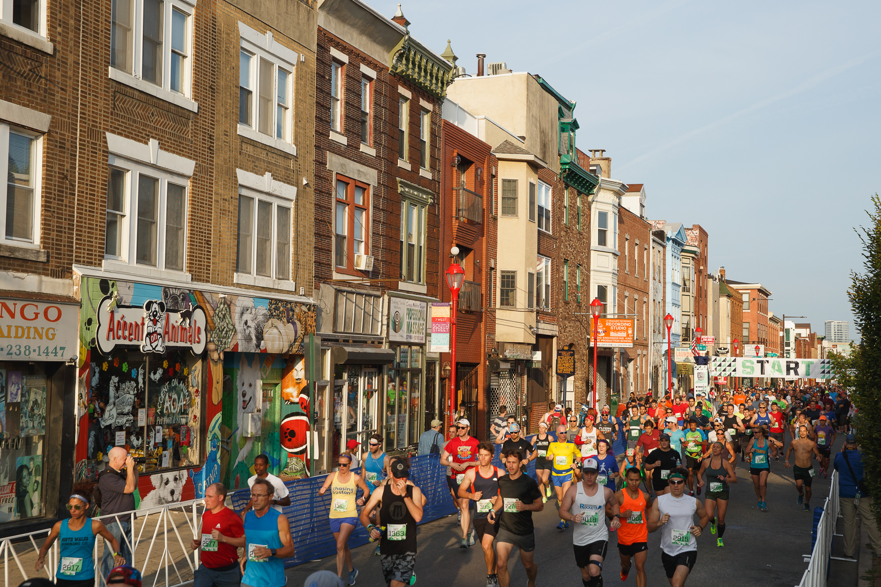 1708_philly10k_race-3490.jpg