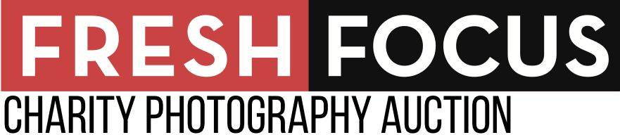 Fresh Focus Logo