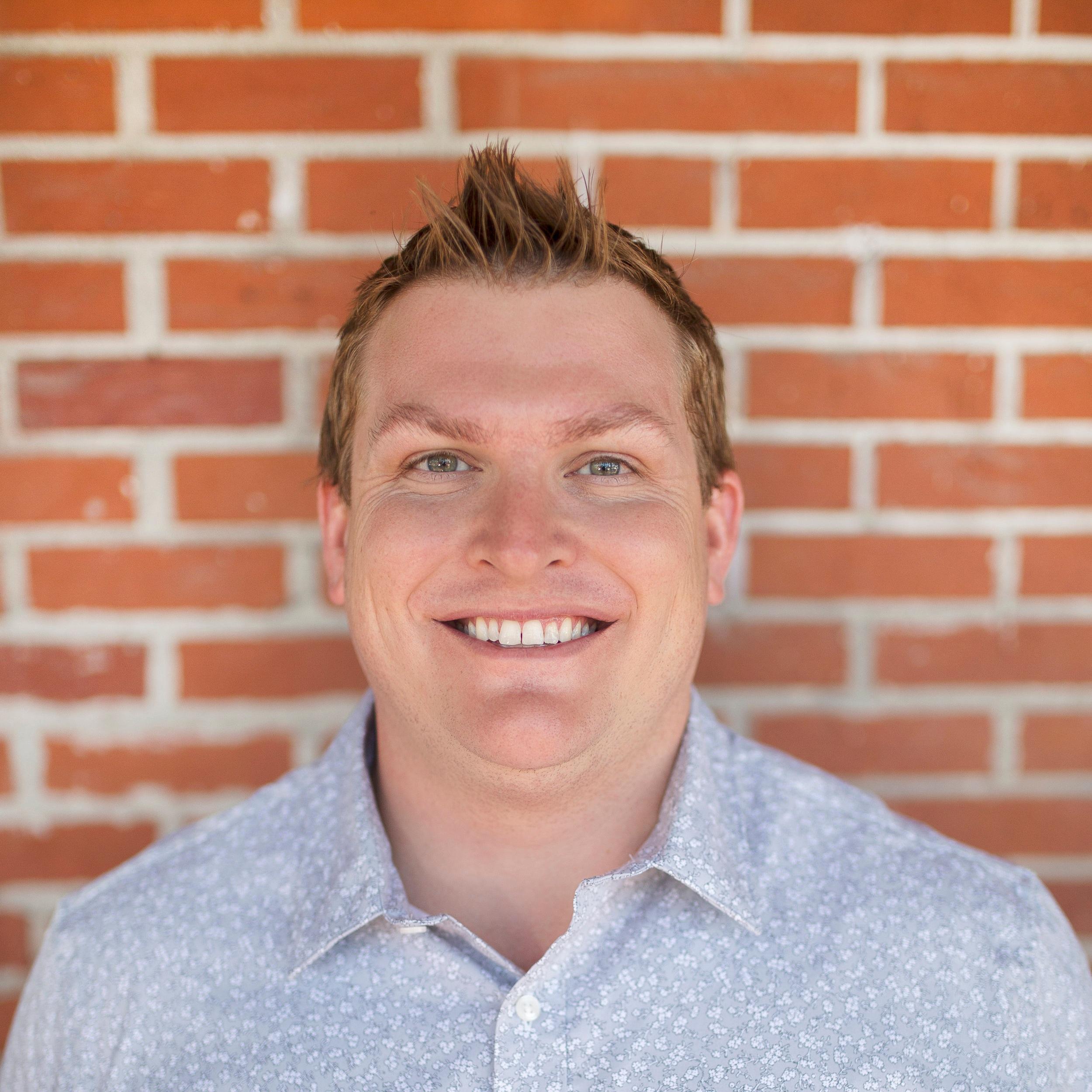 Chris Himel   President/Founder