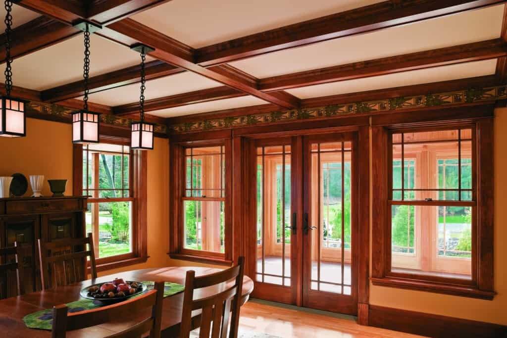 andersen-patio-door-oak-stain-with-praire-style-grilles-crop-1500x1000-c4517.jpg