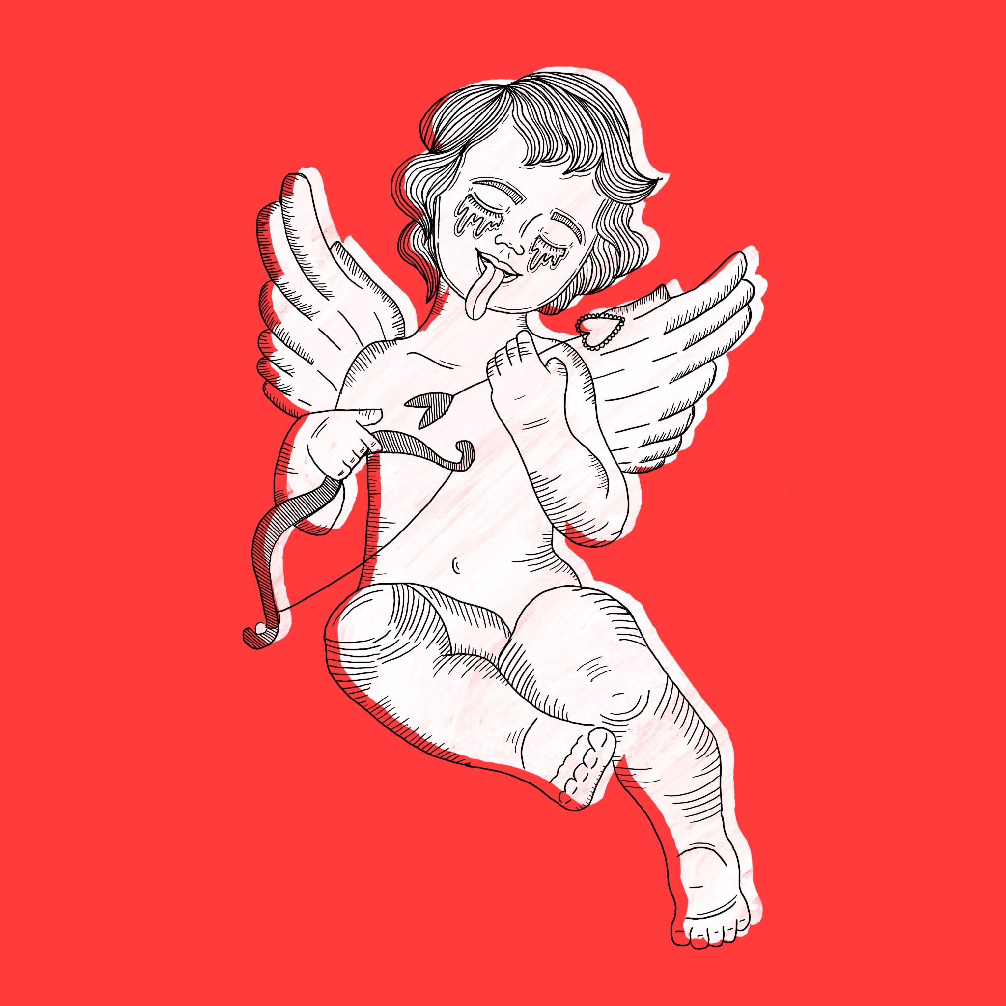 Gobelin Cupido.jpg